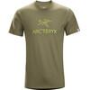 Arc'teryx M's Arc'word SS T-Shirt Pangea